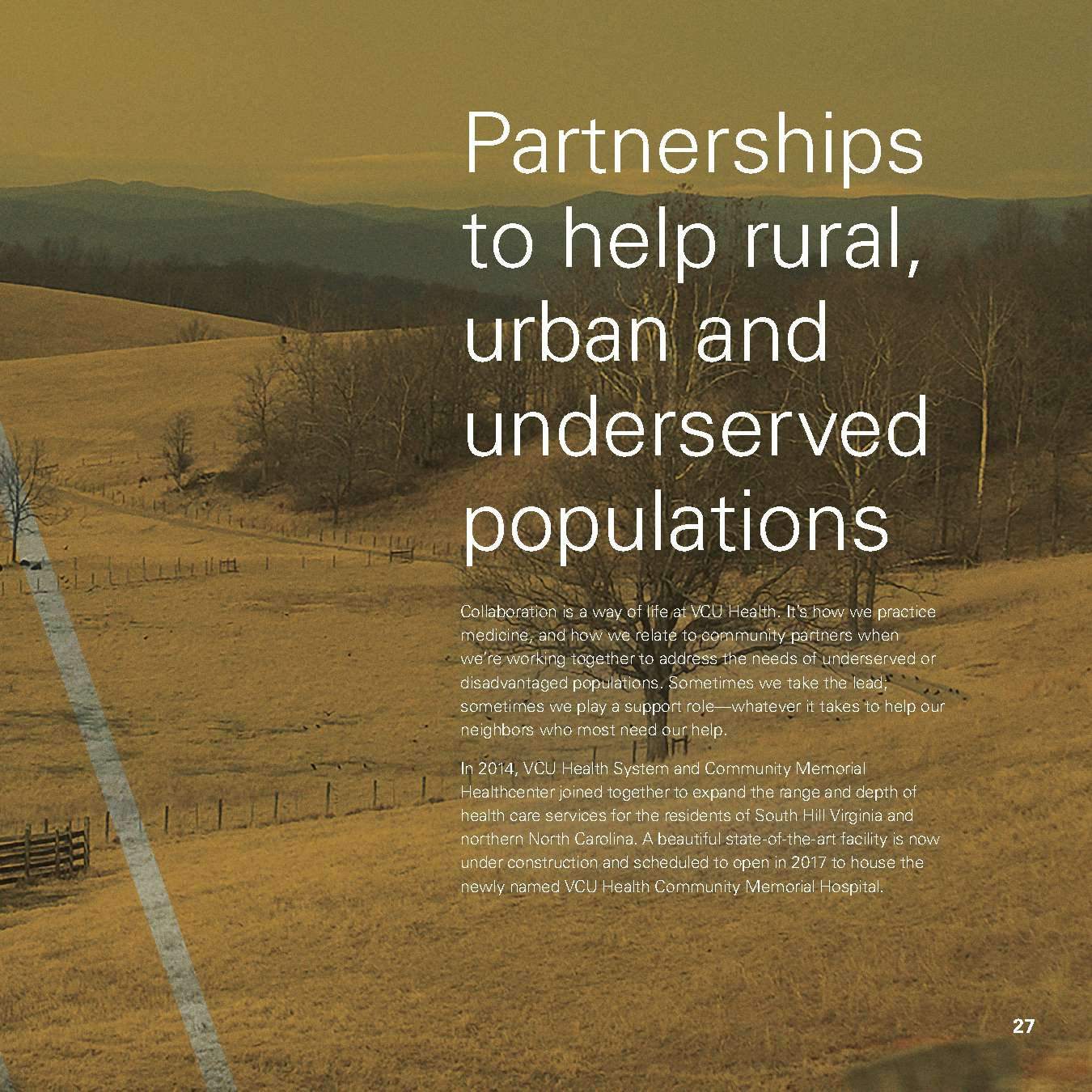 characteristics of urban and rural